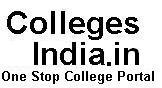 Colleges India